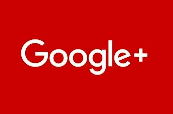 گوگل پلاس ۲ آوریل تعطیل می شود