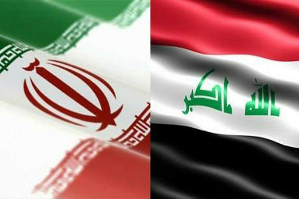 ایران با اتکا به توانمندی خود بر تحریم ها غلبه می کند
