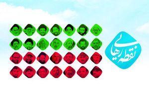 چالشهای مجری آرژانتینی در تلویزیون ایران