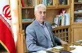 تایید ۹۹ درصد پروندههای ارسالی جذب دانشگاهها در وزارت علوم