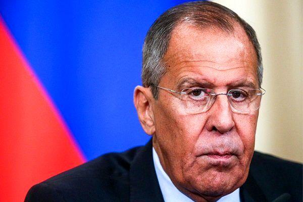 انتظار هرگونه اقدام مخرب در رابطه مسکو و واشنگتن را داریم