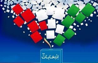 اطلاع رسانی، آموزش و تهییج رسانهها در میدان انتخابات