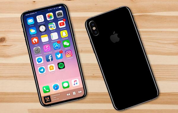 گوشیهای ۳ میلیون تومانی در بازار+جدول