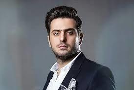 اجرای «علی ضیا» سوژه فضای مجازی شد