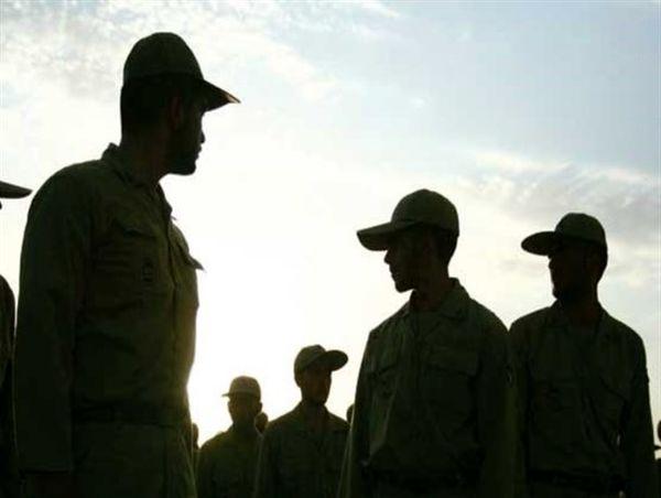 امکان تازه برای مشمولان قبل از اعزام به سربازی