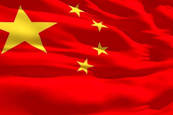 هکرهای چینی گوش به فرمان