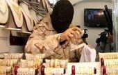 سرقت مسلحانه در طلا فروشی ارومیه