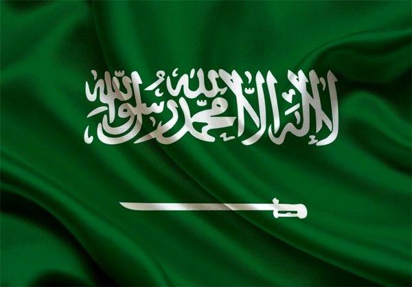 نیویورکتایمز:معرفی مقصران قتل قاشقجی توسط سران عربستان