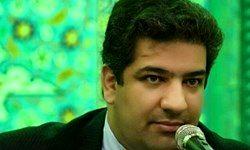 تهمت زدن به مخالفان FATF  نشاندهنده دیکتاتوری محض است