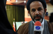 آزادسازی زندانیان جرائم غیر عمد همزمان با عید سعید غدیر خم