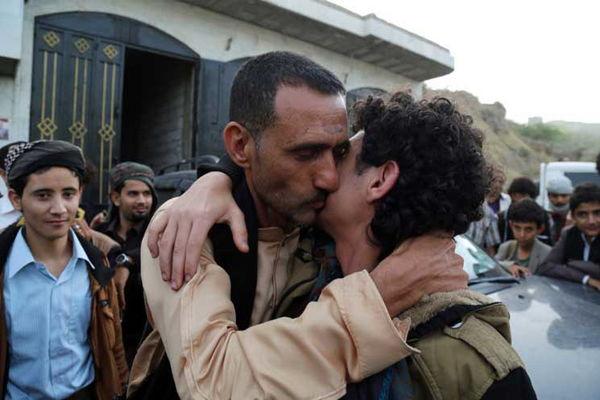 انصارالله و ائتلاف سعودی یادداشت تبادل اسیر امضا کردند
