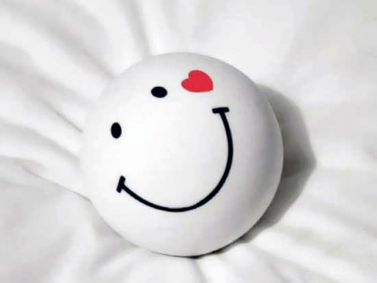 لبخند هلدار