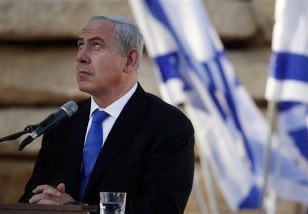 توییتر:: لغو سفر نتانیاهو بخاطر شکست عملیات گروگانگیری