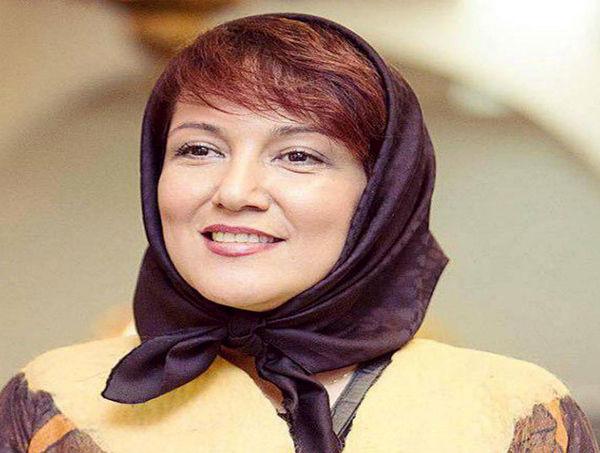 اینستاگرام::  ماجرای قهر بازیگر معروف از دلداگان+عکس