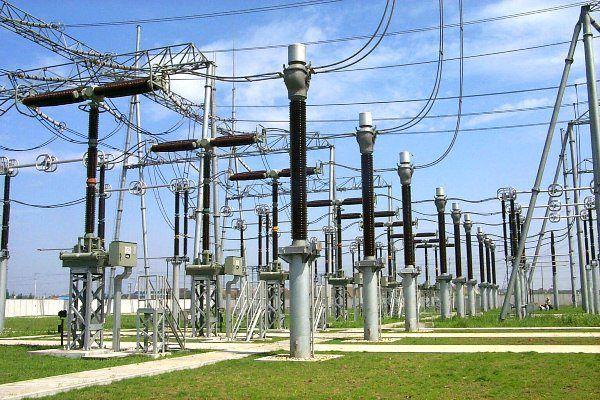 فرم نهایی ساعات پیک مصرف برق در تهران
