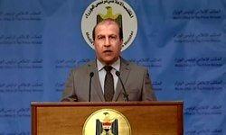 عراق: به معاملات دلاری با ایران پایان میدهیم
