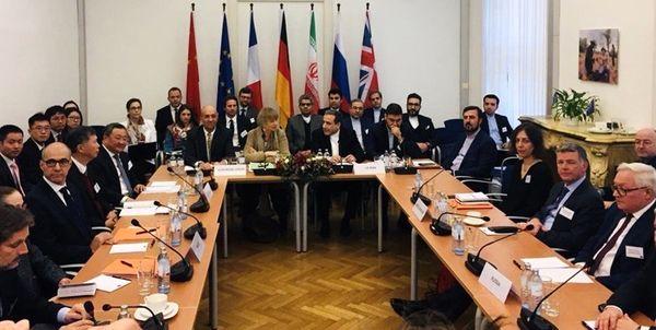 طرف غربی حاضر به دادن امتیاز به ایران نیست/ کار برای دولت رئیسی در بحث برجام سخت است