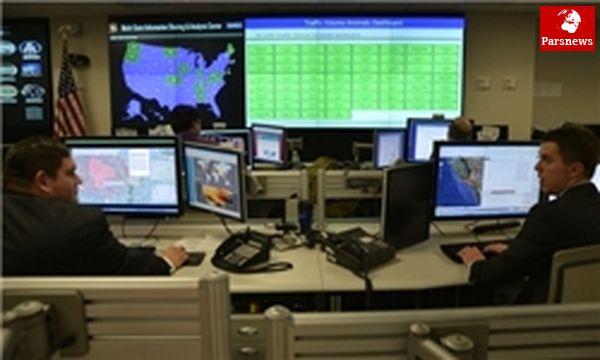 حملات سایبری سامانههای رایانهای کره جنوبی را ازکارانداخت