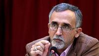 روحانی مشورت پذیر نیست و سیاسی کاری می کند/ جلسات رئیس جمهور با اصلاح طلبان و اقتصاددانان نمایشی و تبلیغاتی بود