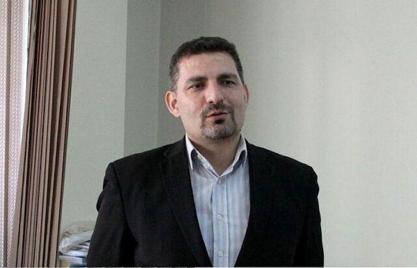 واکنش نمایندگی ایران در سازمان ملل به استعفای هوک