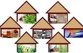 ثبت نام متقاضیان مشاغل خانگی در 8 استان آغاز شد