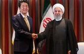 چرا نباید سفر «شینزو آبه» به تهران را جدی گرفت؟