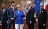 اروپایی با شروط ترامپ موافق اما در شیوه تحمیل گری به ایران، اختلاف