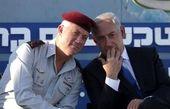 آمادهباش در مرزهای شمالی اسرائیل برقرار است