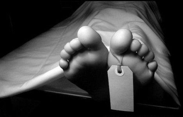 نشانههای خودکشی در کودکان