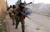 هشدار گروههای مسلح ادلب درباره عملیات آزادسازی