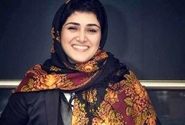 واکنش باران کوثری به عملکرد ورزشکاران ایران در مسابقات پاراآسیایی/