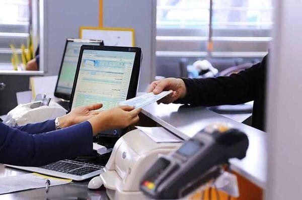 اجاره حسابهای بانکی چه مجازاتی دارد؟