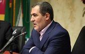 بهانه دائمی بدهی ها برای طلبکاری از تهرانیها!