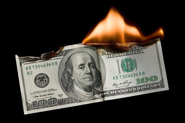 ۲ راهکار بی اثر کردن تحریم های ارزی