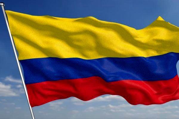 ۲۹ زخمی بر اثر انفجار در یک باشگاه شبانه در کلمبیا