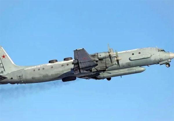 برخورد مسکو با حملات اسرائیل به سوریه تغییر مییابد؟