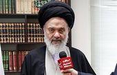 آیتالله حسینیبوشهری: طرح مواسات و کمکهای مردمی راهگشای مشکلات است