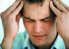 دلیل اصلی درد سمت راست سر چیست؟