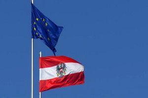 مخالفت اتریش با میزبانی کانال مالی میان ایران و اروپا