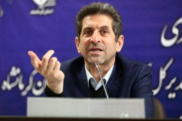 مدیرکل آموزش و پرورش کرمانشاه: برای هر وضعیت کرونایی یک سناریو داریم