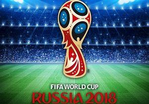 آموزش لبخند زدن به روسها در آستانه جام جهانی ۲۰۱۸