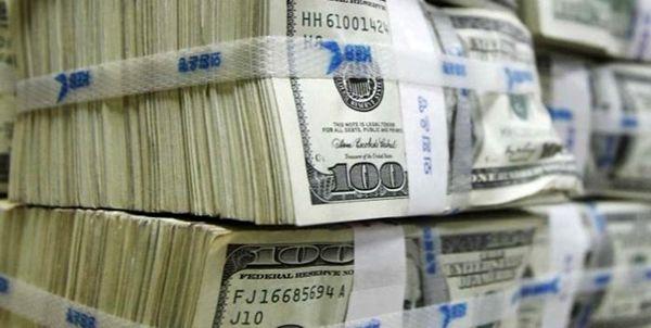 حذف دلار در آمریکا کلید خورد