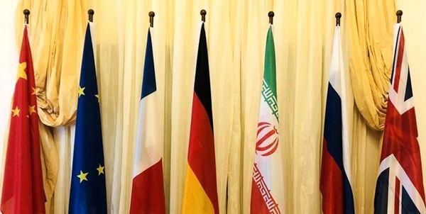 ادامه رایزنیها در وین برای رفع تحریمهای آمریکا علیه ایران