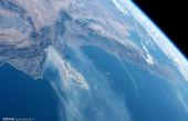 سطح زیرکشت باغستانهای شمالی کشور با تصاویر ماهوارهای پایش شد