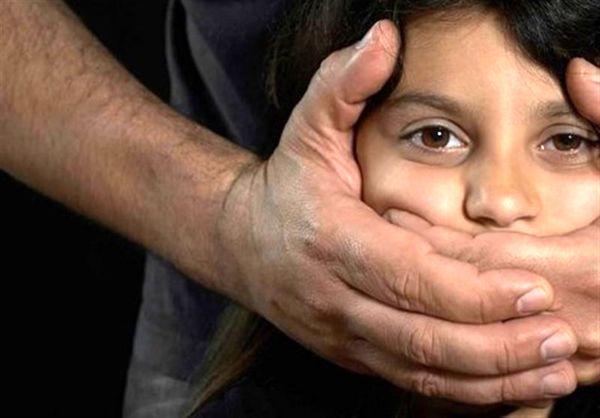 عزل و بازداشت در ماجرای آزار و اذیت دانشآموزان دبستانی در اصفهان