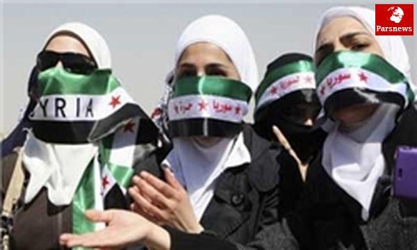 علمای سلفی با فتوای «جهاد ازدواجی» دختران تونسی را به سوریه میفرستند