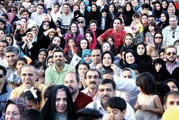 تدوین آیین نامه اجرایی بیمه ۱۳ میلیون ایرانی