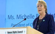سازمان ملل: غزه بزرگترین زندان جهان است