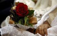 تخصیص ۲۸ میلیارد کمکهزینه ازدواج به مزدوجین کمیته امداد لرستان