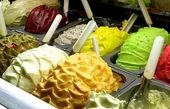 افزایش 20درصدی قیمت بستنی